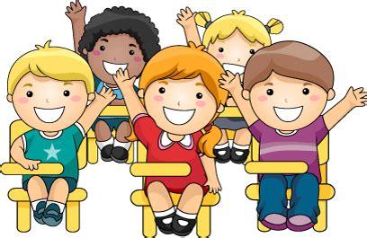 Best online learning websites for 7 - 8 years - Kidspot